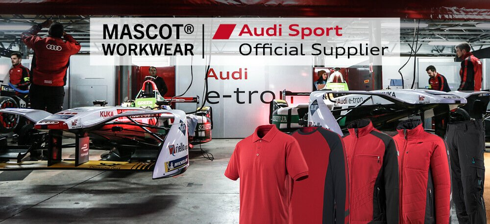 /mascot-workwear-audi-sport-official-supplier?utm_source=startpage&utm_medium=slider&utm_campaign=Audi