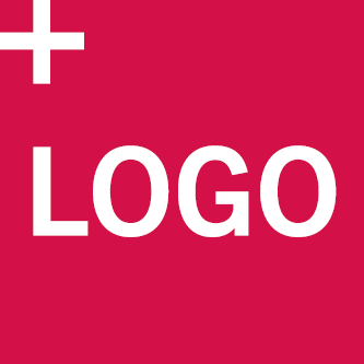 MASCOT Logo Print